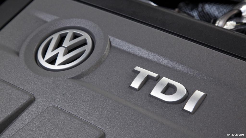 Offriamo la soluzione ai problemi di avviamento delle auto TDI