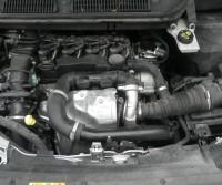Problema Cerina Fap Dpf motore 1.6 TDCI FORD PEUGEOUT CITROEN VOLVO MAZDA