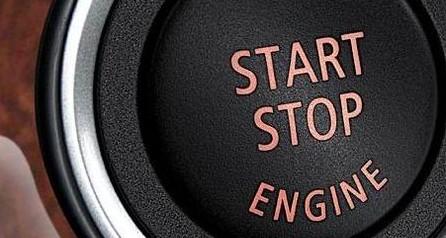 Start e Stop