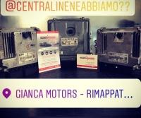 Centraline Motore ne abbiamo?  Prenota la Tua Rimappatura! ☎️ 389.7979552 ✉️ giancamotors@gmail.com www.giancamotors.it Siamo a Busto Arsizio (VA) a solo mezz'ora da Milano, Varese e Novara