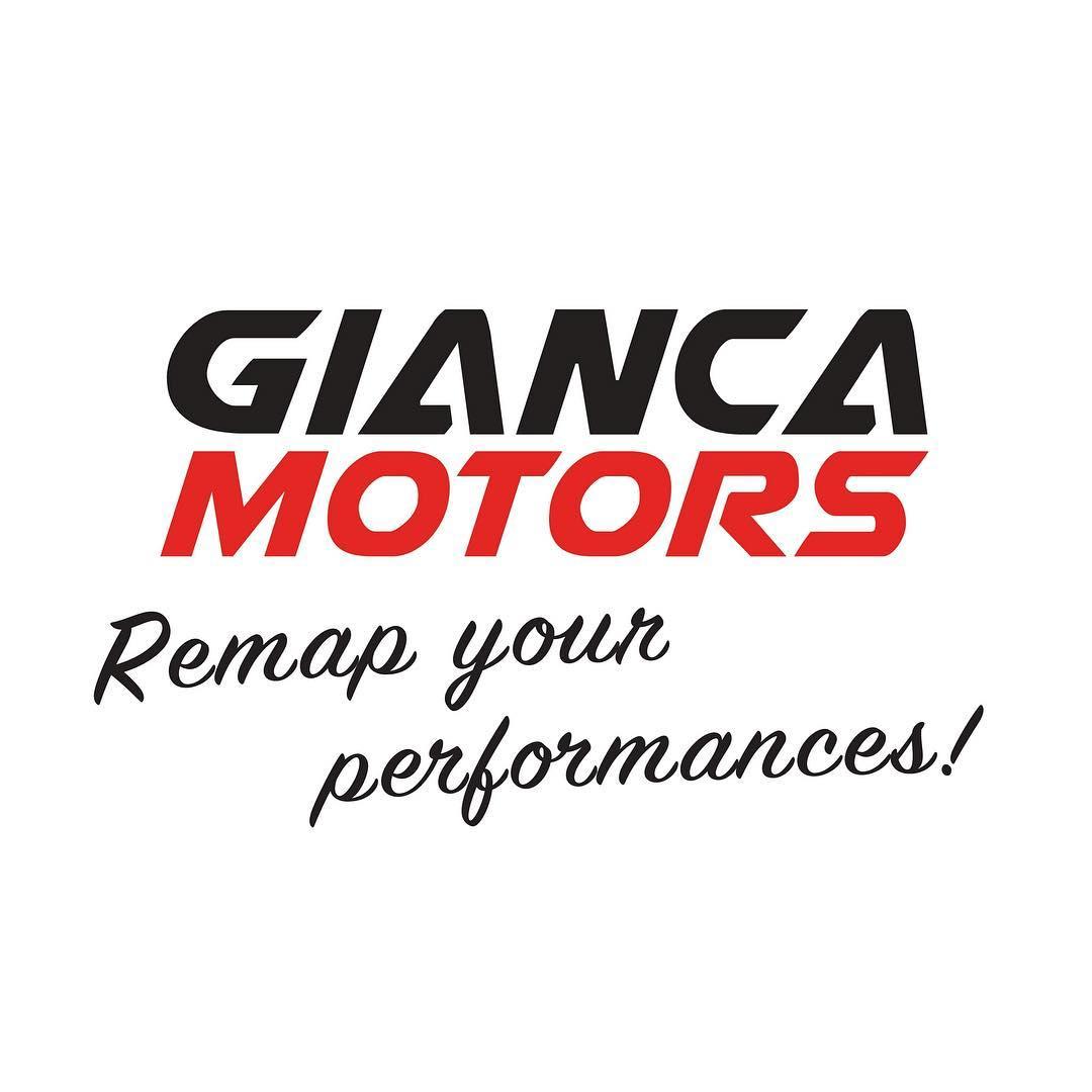 """<span class=""""light"""">GiancaMotors<br /> Remap</span> your performance!_</p> <p>Migliora le prestazioni della tua Auto con la Nostra Rimappatura centralina.</p> <p>Per Info & Prenotazioni<br /> ☎️ 389.7979552<br /> ✉️ giancamotors@gmail.com<br /> www.giancamotors.it<br /> Siamo a Busto Arsizio (VA) a solo mezz'ora da Milano, Varese e Novara"""