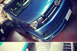 RIMAPPATURA CENTRALINA Volkswagen Caravelle 2.0 TDI_ . ✅ Migliora le performance ✅ Riduci i Consumi ✅ Aumenta l'affidabilitá  Cos'altro?  Scopri i benefici della Rimappatura https://www.giancamotors.it/benefici-della-rimappatura/  Per Info & Prenotazioni ☎️ 389.7979552 https://wa.me/393897979552 ✉️ giancamotors@gmail.com www.giancamotors.it Siamo a Busto Arsizio (VA) a solo mezz'ora da Milano, Varese e Novara.  Aperti al SABATO fino alle 18:30