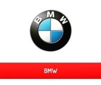 BMW Performance!  Accedi gratuitamente al Nostro Catalogo online_ seleziona la Tua BMW e scopri il miglioramento di Coppia, Potenza e Consumi dopo la Nostra Rimappatura!  https://www.giancamotors.it/catalogo/ . . . WhatsApp: https://wa.me/393897979552 . . . . . Per Info & Prenotazioni ☎ 389.7979552 ✉ giancamotors@gmail.com www.giancamotors.it Siamo a Busto Arsizio (VA) a solo mezz'ora da Milano, Varese e Novara. . Aperti al SABATO fino alle 18:30! Divertimento in pista garantito. . . Riceviamo su appuntamento#rimappaturabmwvarese
